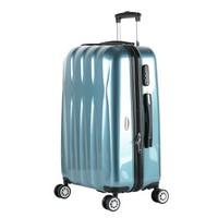 Diplomat 外交官 TC-6022/3系列 行李箱 20寸