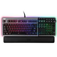Thermaltake 曜越 Argent K5 RGB 机械键盘