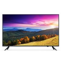 MI 小米 4C系列 40英寸 全高清液晶平板电视
