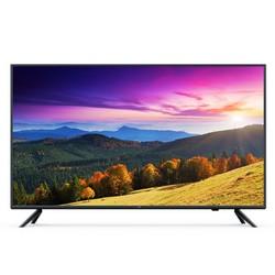 MI 小米 4C系列 L40M5-4C 液晶电视 40寸 1080P