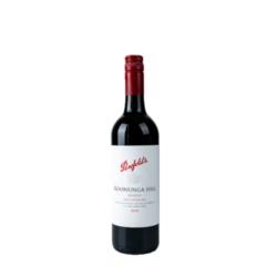 Penfolds 奔富 2018年 赤霞珠干红葡萄酒 750ml
