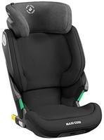 迈可适Kore安全座椅3.5-12岁i-size认证