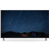 Letv 乐视TV 超4 X43 Pro 43英寸 4K液晶电视