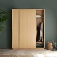 样子 103°系列小世界衣柜(多尺寸可选)