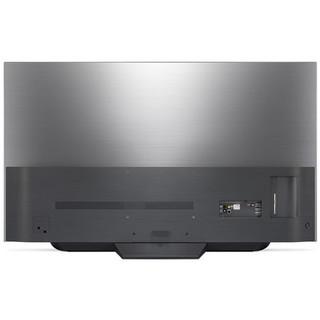 LG OLED65C8P OLED电视 65吋