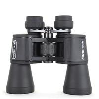 CELESTRON 星特朗 慧眼 7x50 双筒望远镜