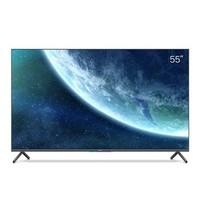 HONOR 荣耀 OSCA-550AX 液晶电视 55寸 4K