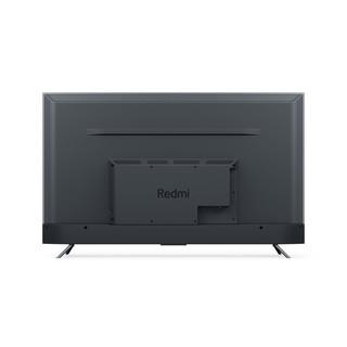 Redmi 红米 红米电视X系列 L65M5-RK 65英寸 4K超高清(3840*2160) 电视