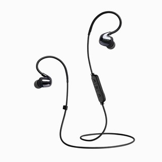 EDIFIER 漫步者  W29BT 入手式蓝牙耳机