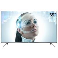 TCL 65A730U 65英寸 4K 液晶电视