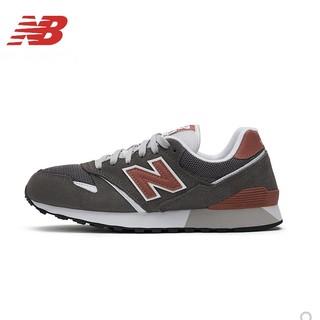 new balance U446CGI 男女款运动鞋 *3件