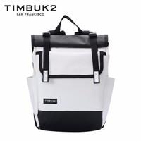 TIMBUK2 天霸 TKB203-4-6114 双肩背包