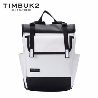 PLUS会员 : TIMBUK2 天霸 TKB203-4-6114 双肩背包