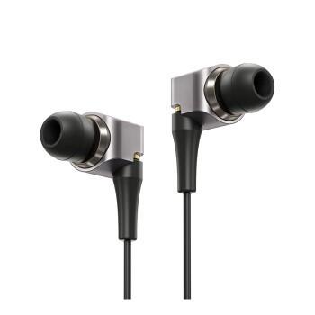 Panasonic 松下 HDE10 入耳式耳机