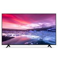 MI 小米 4C系列 65英寸 4K超高清液晶平板电视