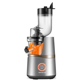 Joyoung 九阳 原汁机家用全自动鲜榨炸果汁机汁渣分离器v82