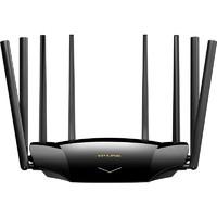 双十一WiFi6 Mesh组网指南——网关路由实现广告过滤