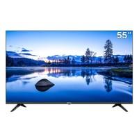 KONKA 康佳 55G3U 55英寸 4K 液晶电视