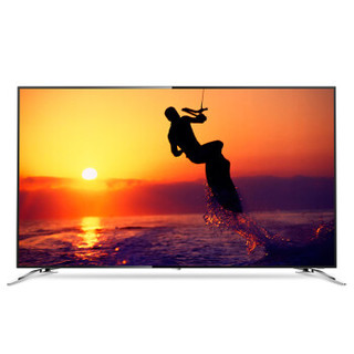 PHILIPS 飞利浦 65PUF8202/T3 65英寸 液晶电视