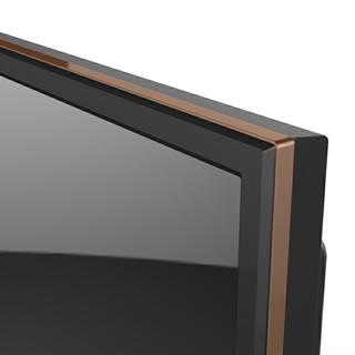 SKYWORTH 创维 E5ERS系列 50E5ERS 50英寸 全高清液晶电视