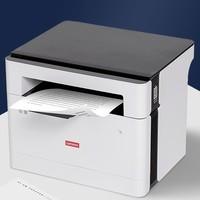 Lenovo 联想 M101DW 自动双面激光打印机