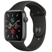 超值黑五、银联爆品日:Apple 苹果 Watch Series 5 智能手表 44mm GPS款 OPEN BOX