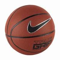 NIKE 耐克 Nike 耐克 NIKE TRUE GRIP OUTDOOR 8P 篮球