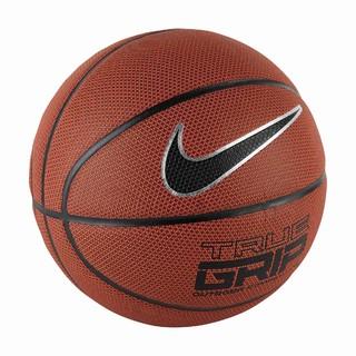 16日0点 : NIKE 耐克 Nike 耐克 NIKE TRUE GRIP OUTDOOR 8P 篮球