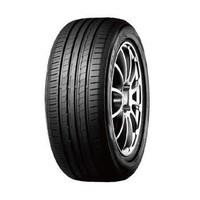 Yokohama 优科豪马 AE50 215/45R17 91W 汽车轮胎