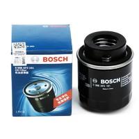 BOSCH 博世 0986AF0161 机油滤清器 EA111发动机专用