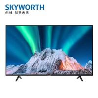 SKYWORTH 创维 65M9S 65英寸 4K 液晶电视