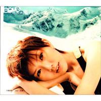 正版 孙燕姿 Leave 离开 2002年专辑(CD)