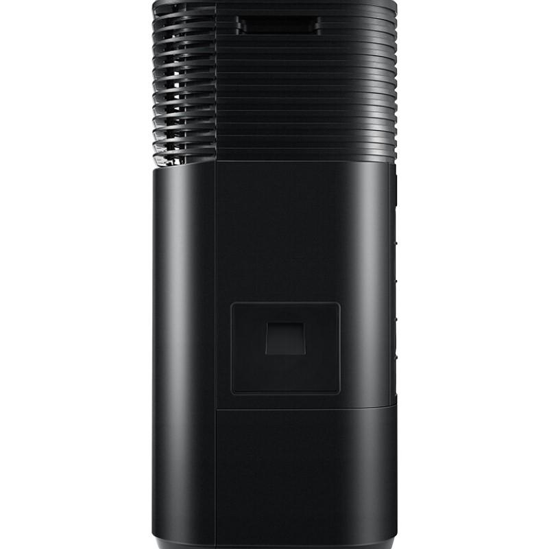 GREE 格力 空调扇 红点设计奖遥控家用可移动冷风扇