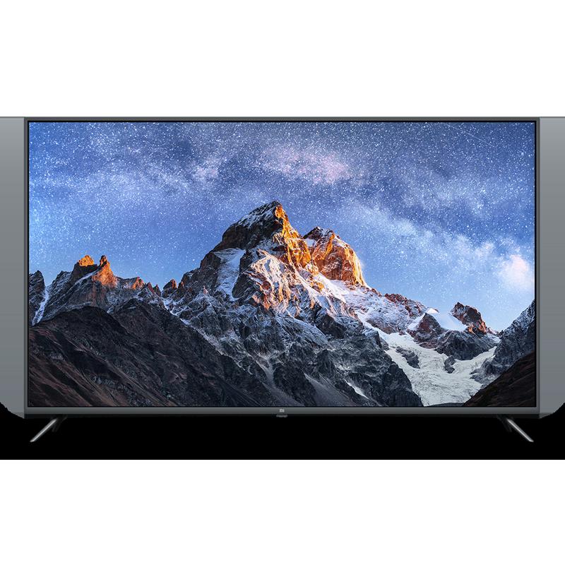 MI 小米 L60M5-4A 60英寸 超高清4K 电视