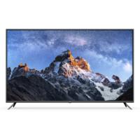值友专享、补贴购:MI 小米 L60M5-4A 60英寸 4K液晶电视