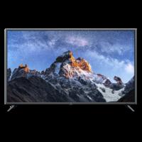 MI 小米 L60M5-4A 60英寸 4K液晶电视