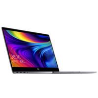 百亿补贴:MI 小米 Pro 15 2020款 15.6英寸笔记本电脑(i7-10510U、16GB、1TB、MX350)