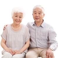 复星优越保父母百万医疗险  含新冠责任