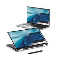 DELL 戴尔 Latitude系列 9510 15英寸笔记本电脑