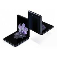 SAMSUNG 三星 Galaxy Z Flip 5G折叠屏智能手机 8GB+256GB