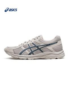 ASICS 亚瑟士 T8D4Q 男士跑步运动鞋 *2件