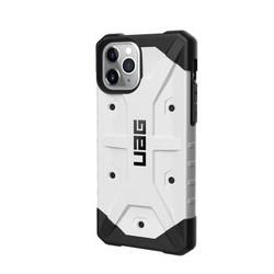 UAG 苹果 iPhone 11 Pro 保护壳 探险者系列+凑单品