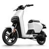 小牛电动 GOVA G2 60 新国标电动自行车