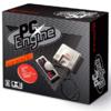 Konami 科乐美 迷你复刻游戏机 PCE