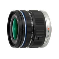奥林巴斯(OLYMPUS) M.ZUIKO DIGITAL ED 9-18mm f/4.0-5.6 广角变焦镜头