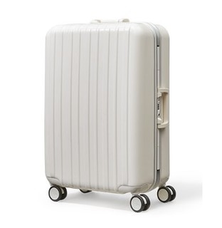 itO CLASSIC系列 Y005200501 拉杆箱/旅行箱 (20英寸)