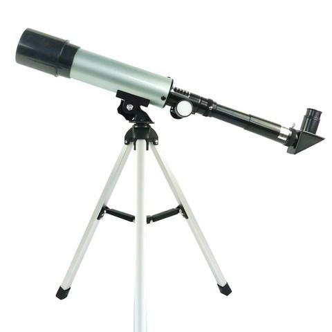 小马驾到 儿童天文望远镜
