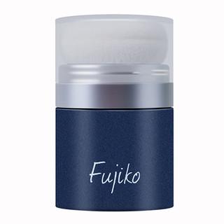 88VIP : Fujiko ponpon 头发蓬松粉 8g