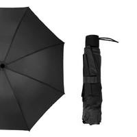 TOJRUW 杜约伦 晴雨两雨伞 手动款