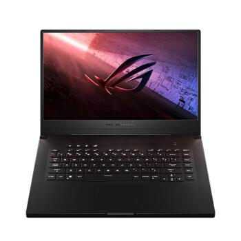 ROG 玩家国度 冰锐 2 15.6英寸笔记本电脑(R9-4900HS、16GB、1TB、RTX2060MQ)